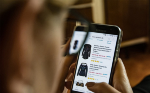 China experiencing online shopping shift - Mintel reveals