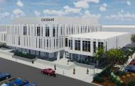 Chobani invests $20m in Idaho innovation facility expansion