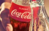 Coca-Cola results see improvement from pandemic low in Q2