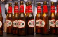 Heineken invests 6.4m euros to boost production at Spain site