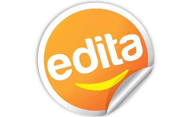 Egyptian snack maker Edita sees year-on-year sales rise growth
