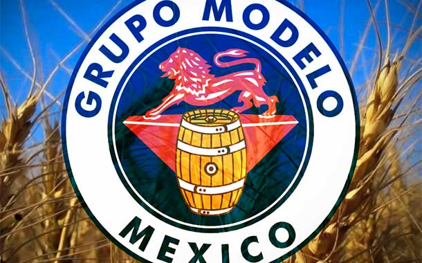 grupo modelo plans 754m mexican bottling site reports