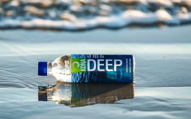 Danone takes part in $5.5m financing round for Kona Deep