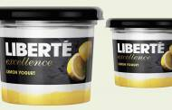 Liberté Excellence: General Mills launches line of Yoplait yoghurts