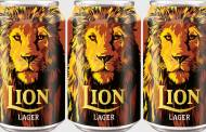 Kingfisher Beer Europe launches Lion Brewery beers in Europe