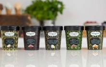 Beechdean Group expands in ice cream with Lovingtons purchase