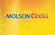 Molson Coors CEO upbeat after 2% dip in full-year revenue