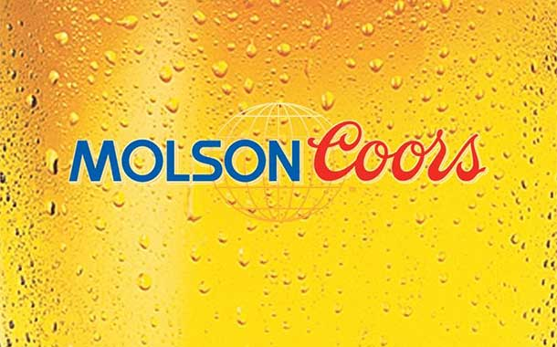 Molson Coors posts third-quarter net sales and net income decline
