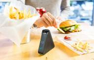 Nima portable sensor allows consumers to test food for gluten