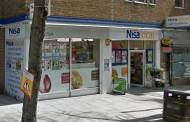 UK's competition authority approves Co-Op's Nisa takeover