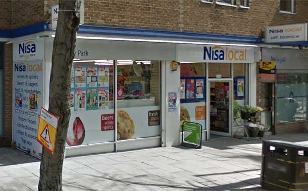 Nisa members vote to approve Co-op's £137.5m takeover offer