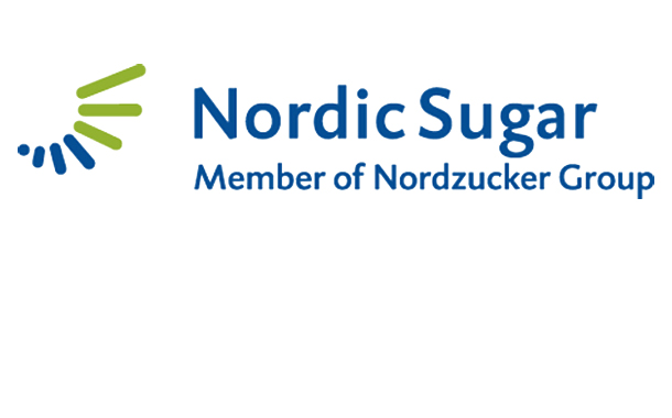 Nordic Sugar opens new silo in Sweden after $22.7m investment