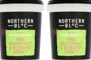 Winter ice cream: Northern Bloc introduces new foodservice line