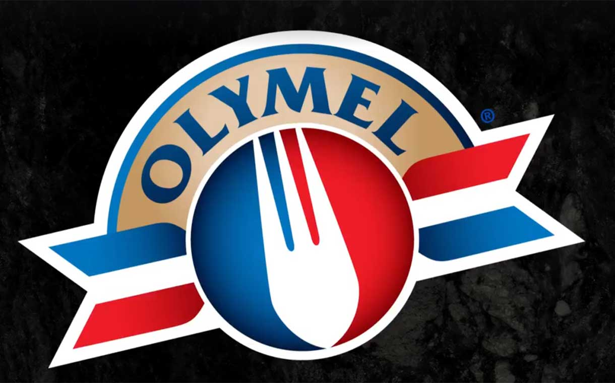Olymel acquires Canadian poultry company Pinty's Delicious Foods