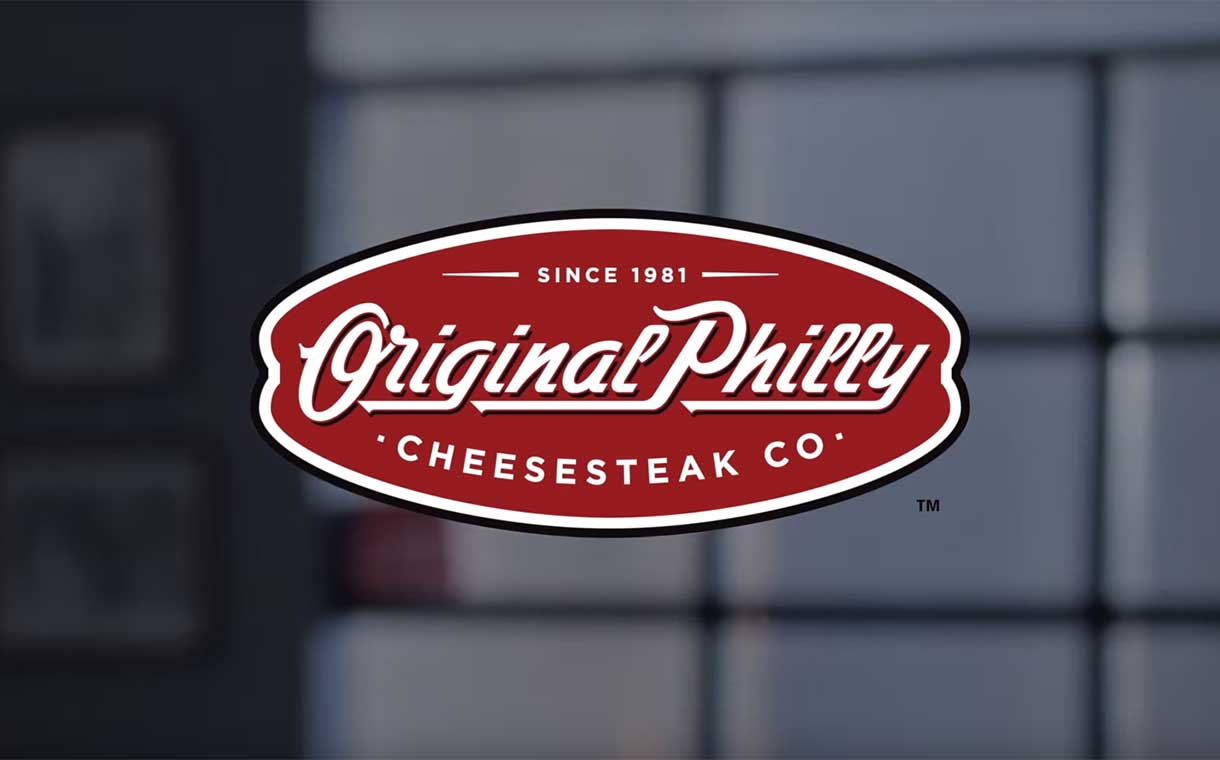Tyson Foods buys Original Philly Holdings to grow in foodservice