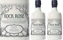 Dunnet Bay Distillers releases gin flavoured with spruce tips