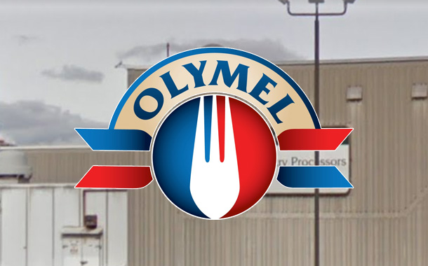 Canadian meat company Olymel invests $23.5m in Ontario plants
