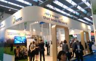 Senior nutrition: day one at Food Ingredients Europe
