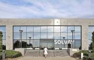 Solvay boosts natural vanillin capacity and adds new products
