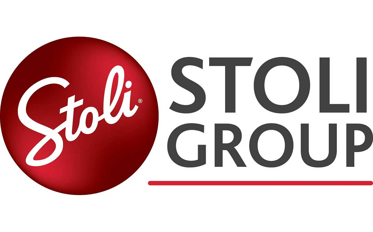 Stoli Group announces $150m bourbon distillery in Kentucky