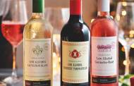 Tesco responds to demand for low-alcohol wine with new line