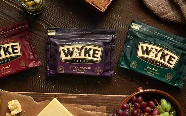 OMSCo and Wkye Farms create new joint business identity