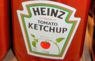 Kraft Heinz grows sales by 0.7% on solid European performance