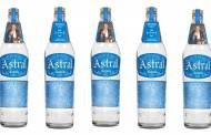Astral Tequila launches 'first' US smart spirits bottle