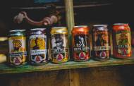 Mahou San Miguel buys stake in US craft brand Avery Brewing
