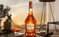 Campari buys Bisquit Cognac from Distell for 52.5m euros