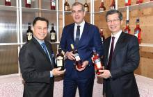 Campari Canada invests $3.9m in its Ontario Forty Creek distillery
