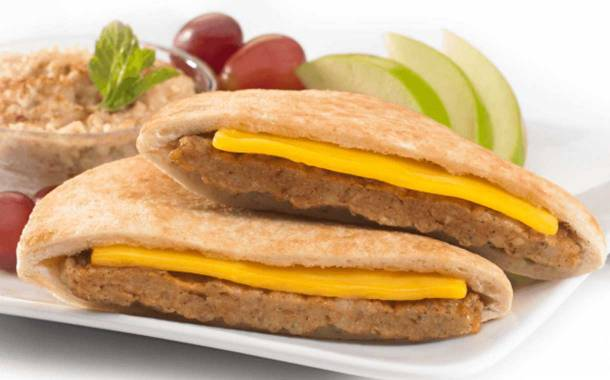 Conagra Brands purchases Sandwich Bros. of Wisconsin