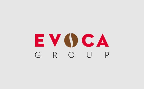 Evoca Group acquires Barcelona-based Quality Espresso