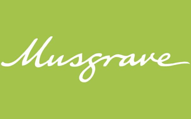 Musgrave seals deal to acquire La Rousse Foods from Aryzta
