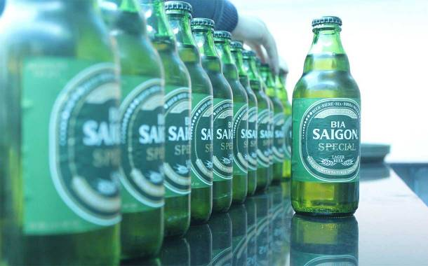 Thai Beverage and AB InBev line up to invest in Sabeco – reports