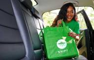 Target acquires US same-day delivery service Shipt for $550m