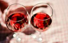 Portuguese wine sector invests 13m euros to increase exports