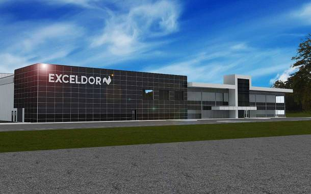 Exceldor plans new $35m poultry distribution centre in Canada