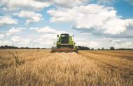 USDA to provide $12bn to US farmers in response to tariffs