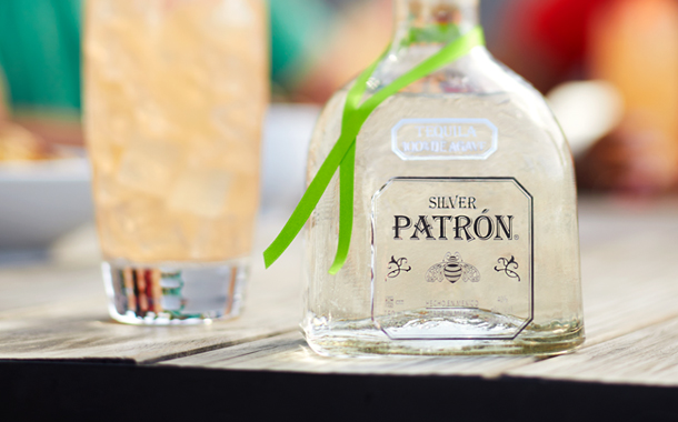 Bacardi acquires iconic tequila brand Patrón for $5.1bn