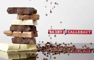 Barry Callebaut: China could be world's biggest chocolate market