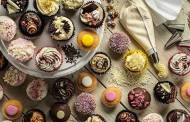 Bright Blue Foods acquires Greencore's UK cakes business