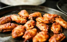 Brazil temporarily suspends BRF's poultry exports to the EU