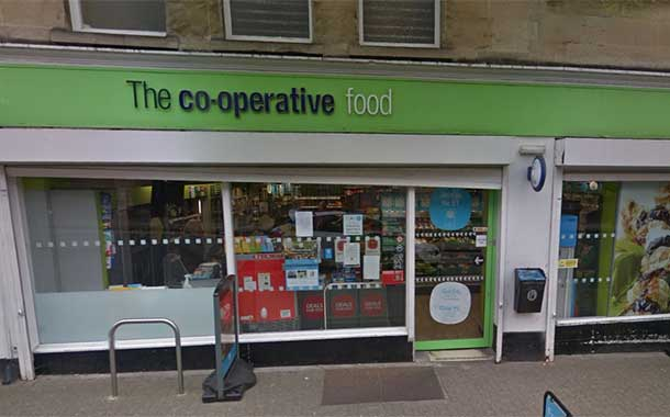 Co-op invests £160m to open 100 new food stores across the UK