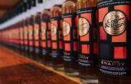 Constellation Brands acquires Copper & Kings American Brandy