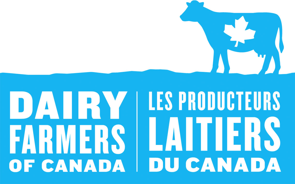 Dairy Farmers of Canada names Jacques Lefebvre as its new CEO