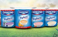 Danone closes its dairy unit in India and shifts focus to nutrition