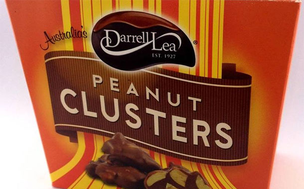 Confectioner Darrell Lea sold to private equity firm for $160m