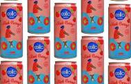Crown and Eklo Water bring 'first' flavoured water cans to Brazil