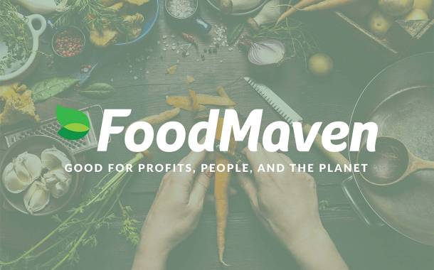 FoodMaven secures $10m in new funding to support 'rapid growth'